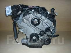 Двигатель в сборе. Hyundai Sonata Hyundai Santa Fe G6DB. Под заказ