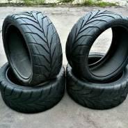 EXTREME Performance tyres VR1. Летние, новые