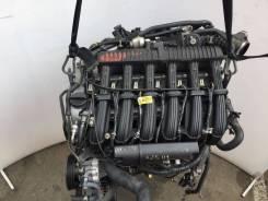 Двигатель Chevrolet Epica/Шевроле Эпика 2.5 X25D1 156 л. с.
