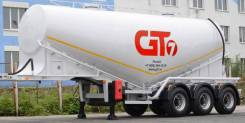 GT7 V 34, 2020