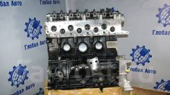 Двигатель в сборе. Hyundai: Galloper, Starex, H100, Porter, Terracan, H1, Libero Mitsubishi Delica Mitsubishi Pajero D4BH, 4D56. Под заказ