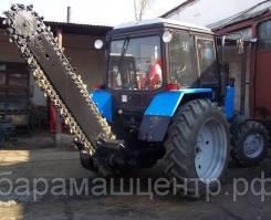 ЧМЗ ЭЦУ-150