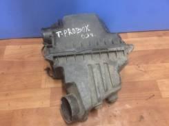 Корпус воздушного фильтра, Toyota Probox NCP5