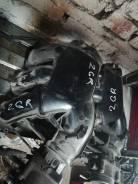 Коллектор впускной. Lexus RX350, GGL10W, GGL15, GGL15W, GGL16W, GSU30, GSU35 Lexus GS350, GRL10, GRL12, GRL15, GRL16, GRS191, GRS196 Toyota Camry, ACV...
