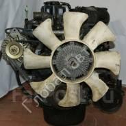 Двигатель в сборе. Kia K-series Kia Bongo Kia Besta Kia Pregio J2. Под заказ