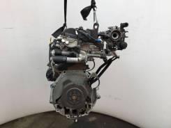 Двигатель L4GC, G4GC Hyundai Sonata, Kia Sportage 2.0 141 л. с