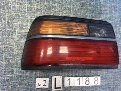 Фонарь задний Toyota 12-259 левый, правый (№ 1188)