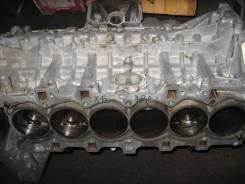 Двигатель BMW X6 E71