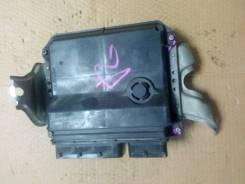 Блок управления двигателем EFI Toyota 3Zrfae
