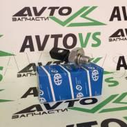 Датчик давления масла ERA Audi A4/A6 VW Polo /Passat
