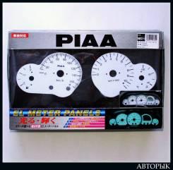 PIAA EL Meter Panels панель на приборную доску Honda Forza-X ME-211