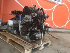 Двигатель в сборе. Kia Sorento Kia Sportage Kia Carens Hyundai: Tucson, Trajet, Santa Fe, ix35, Elantra Двигатели: D4EA, FE, D4BB, D4EAF, FEDOHC, FET...
