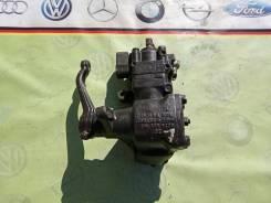 Рулевой редуктор BMW 7 серия (E38) под сервотроник