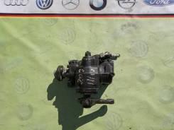 Рулевой редуктор Mercedes C klass (W202) под рядные моторы