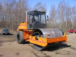 Раскат ДУ-85, 2005