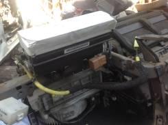 Airbag пассажирский Nissan Cedric/Gloria, Y34 с зарядом