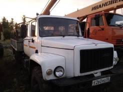 Стройдормаш БКМ-317, 2007