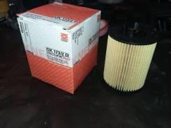 Фильтр масляный GMC, OPEL, Vauxhall Knecht OX173/2D