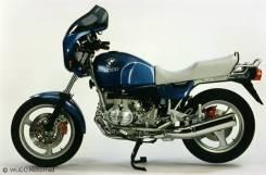 Ремонт, сборка мотоциклов