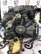 Двигатель BMW 520/320