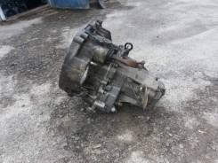 Коробка переключения передач на ваз 2110-2112. МКПП 2110-093-083.