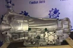 Автомат 6-ти ступенчатый 3610032100 Актион спорт Actyon Sport Новый!