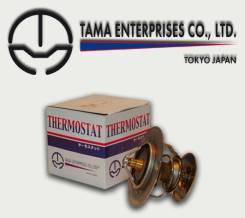 Термостат WV52TA82