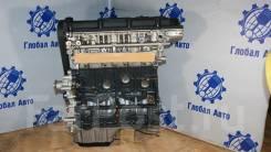 Двигатель в сборе. Hyundai: ix35, Elantra, Tiburon, Tucson, i30, Coupe, Trajet, Sonata Kia Ceed Kia Cerato Kia Sportage Kia Carens Двигатель G4GC. Под...