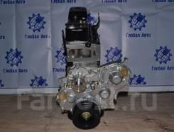 Двигатель 4JB1T 8944373977 Isuzu Elf, Эльф Новый!