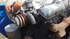 Продам двигатель зил за 12000