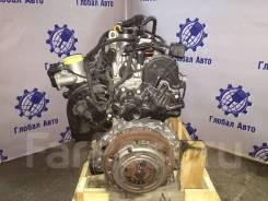 Двигатель в сборе. Skoda Rapid, NG2 Volkswagen Jetta Volkswagen Santana CKAA, ALH. Под заказ