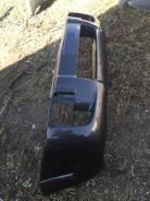 Бампер. Hyundai ix35 Hyundai Tucson D4BB