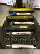 Амортизатор. Toyota Heavy Duty Truck Toyota Hilux Surf, KDN185, KDN185W, KZN185, KZN185G, KZN185W, RZN185, RZN185W, VZN185, VZN185W Toyota Land Cruise...