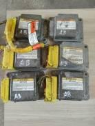 Блок управления airbag. Suzuki Grand Vitara, 3TD62, FTB03, FTD32, GT, TL52, TL52V G16B, H25A, H25Y, J20A, RFM
