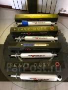 Амортизатор. Toyota Heavy Duty Truck Toyota Hilux Surf, KZN130G, KZN130W, LN130G, LN130W, VZN130G, YN130G Двигатели: 1KZTE, 2LT, 2LTE, 3VZE, 3YE