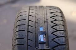 Michelin Pilot Alpin 3, 235/55/17, 235/55R17