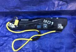 Айрбэг/ подушка безопасности в левое сиденье для Хонда Цивик 2012г
