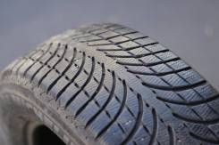 Michelin Latitude Alpin LA2, 235/60/18, 235/60R18