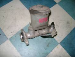 Цилиндр тормозной главный Toyota Starlet #P80 1993
