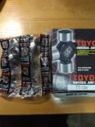 Крестовина карданного вала. Subaru Forester Subaru Legacy Subaru Impreza Toyota Town Ace, CR51V, CR52V Lexus RX300, GSU35, MCU15, MCU35