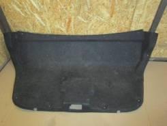 Обшивка крышки багажника Chery Fora (A21) 2006-