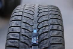 Bridgestone Blizzak LM-80, 265/50/20, 265/50R20