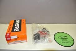 Стойка стабилизатора 555 (гайки в комплекте) SL6685M