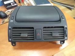 Монитор Toyota Avensis AZT251