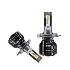 Лампа светодиодная. Ford Focus