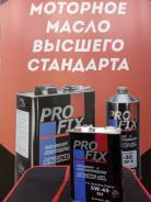Pro Fix. 5W-40, гидрокрекинговое, 4,00л.