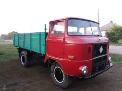 Продам грузовик IFA