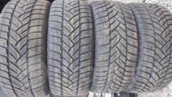 Dunlop, 295/40R 20