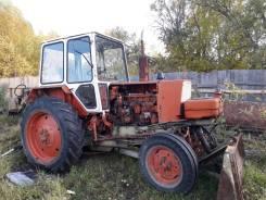 Златэкс ЭО-2621 В3, 1991