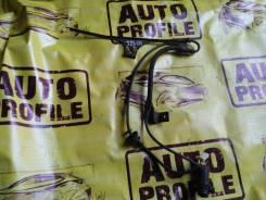 Датчик ABS задний правый Toyota Crown jzs171